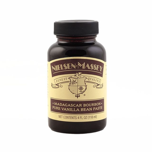 Nielsen-Massey Vanilla Beans
