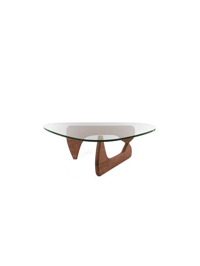 Matt Blatt Coffee Table
