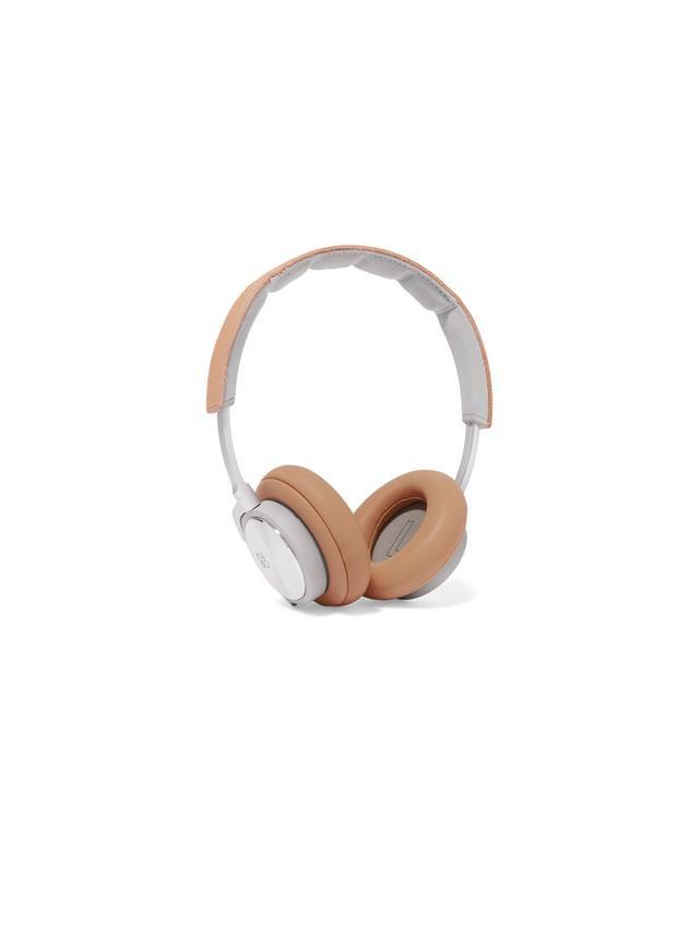 B&O Play H6 Headphones