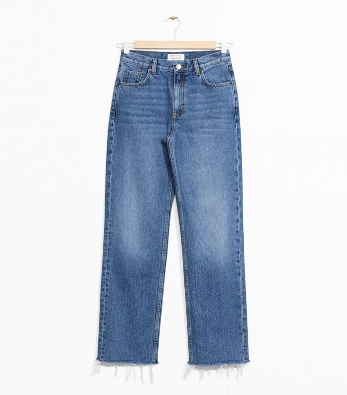 544892c04d6 The Best High-Street Jeans