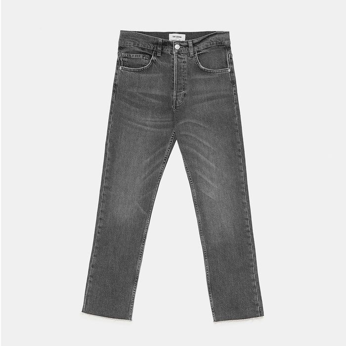 104c689837c The Best High-Street Jeans