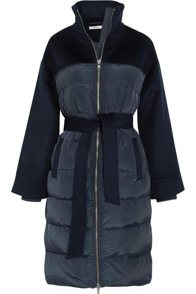 Fall Coats Who What Wear