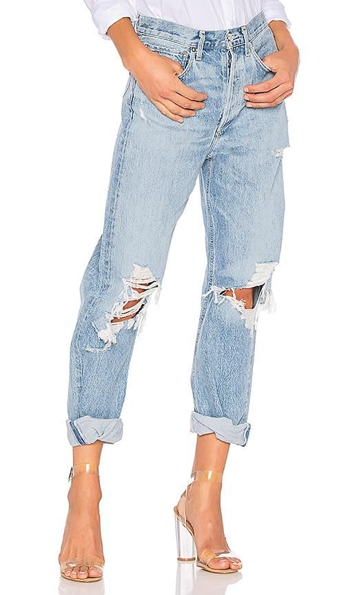 90s Fit. - size 29 (also in 24,25,26,27,28,30)