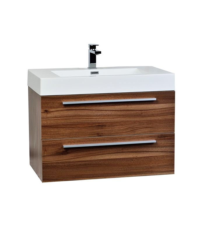8 Vanities For Small Bathrooms Mydomaine