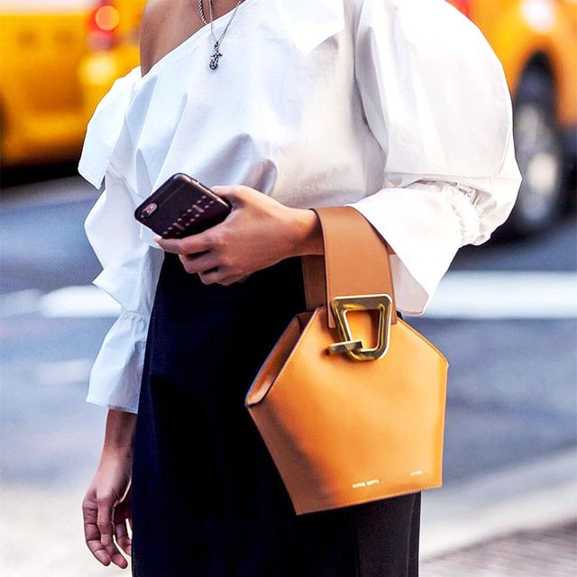 The Ultimate Guide to Spring's Best Handbags