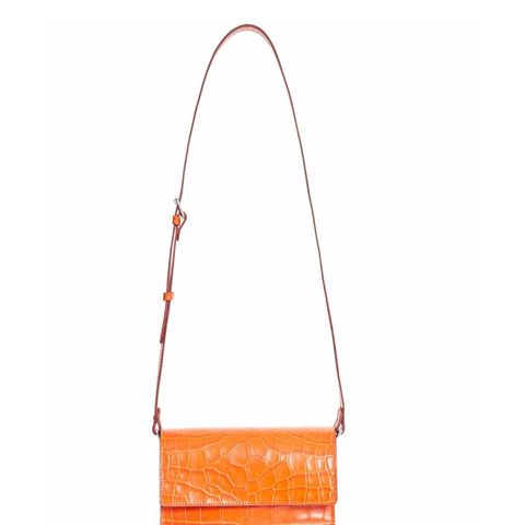 Gallery Accessories Bag