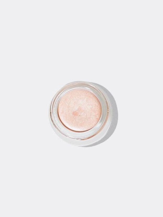 Luma Cosmetics Luminating Highlighter