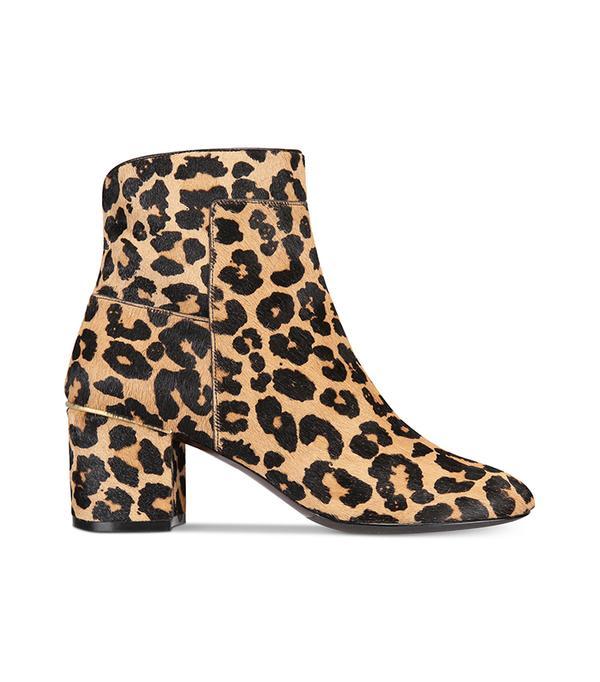 Arden Grand Booties Women's Shoes
