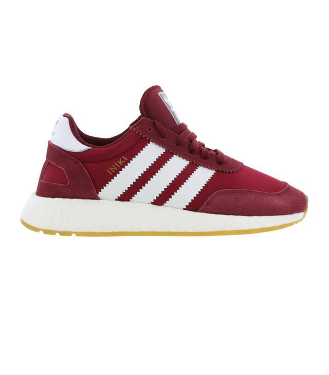 Adidas Iniki Runners