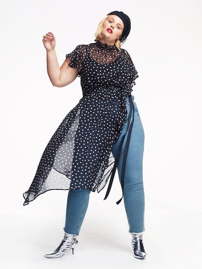 659b7da28b How to Shop ASOS Curve Like a Pro  4 Insider Tricks