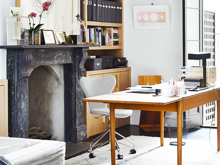 These Feng Shui House Tips Will Bring the Good Vibes In | MyDomaine