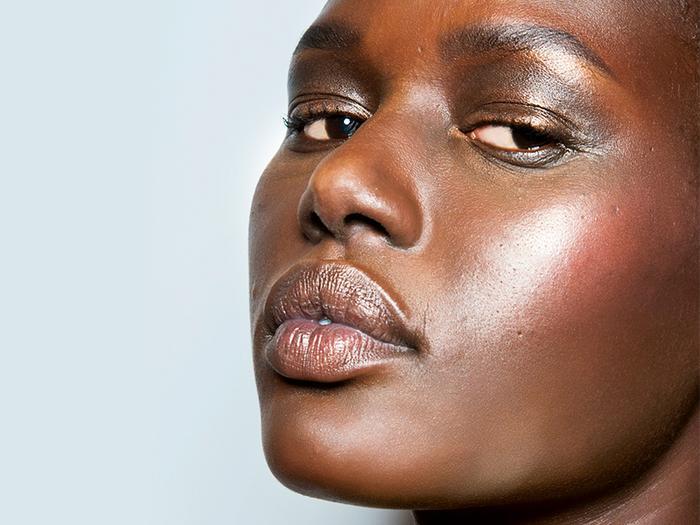 The 10 Best Retinol Serums, According to Dermatologists