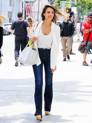 Cool Outfit Ideas for Women in Their 30s