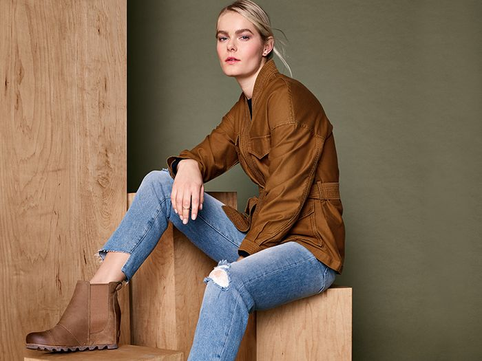 ecfd940b45d1 3 Chic Winter Outfits That Give You the Style You Want and the Function You  Need