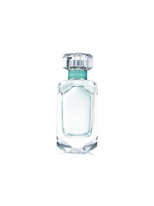 Tiffany & Co. Tiffany Eau de Parfum