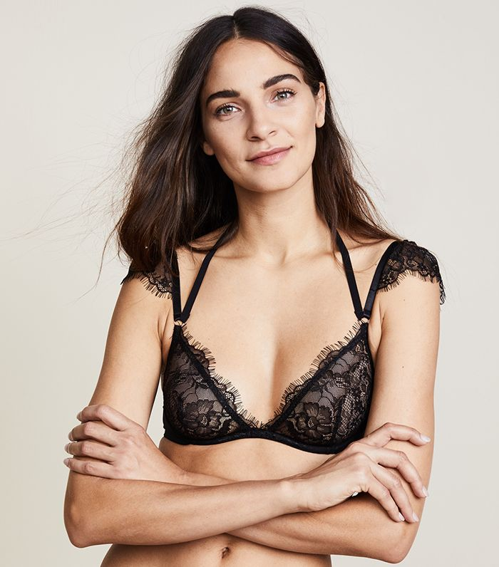 b251361a03ed9 Shop the Cutest Bras to Wear Under Sheer Shirts