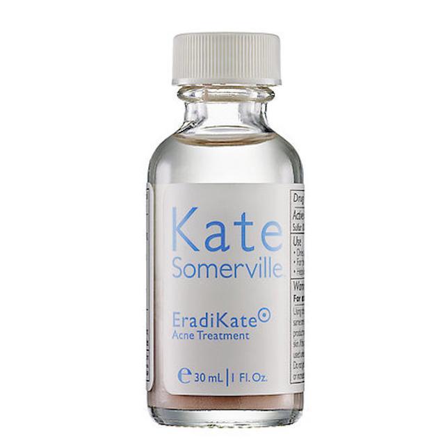 EradiKate(TM) Acne Treatment 1 oz