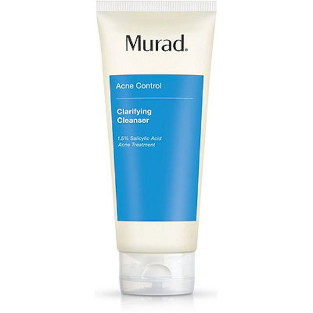 Acne Complex Clarifying Cleanser - 6.75oz