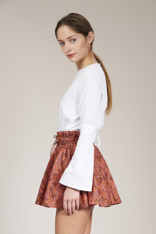 Elliette Lees Skirt