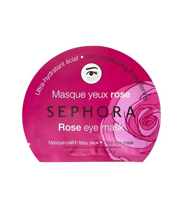 Eye Mask Pomegranate 0.21 oz/ 6.21 mL