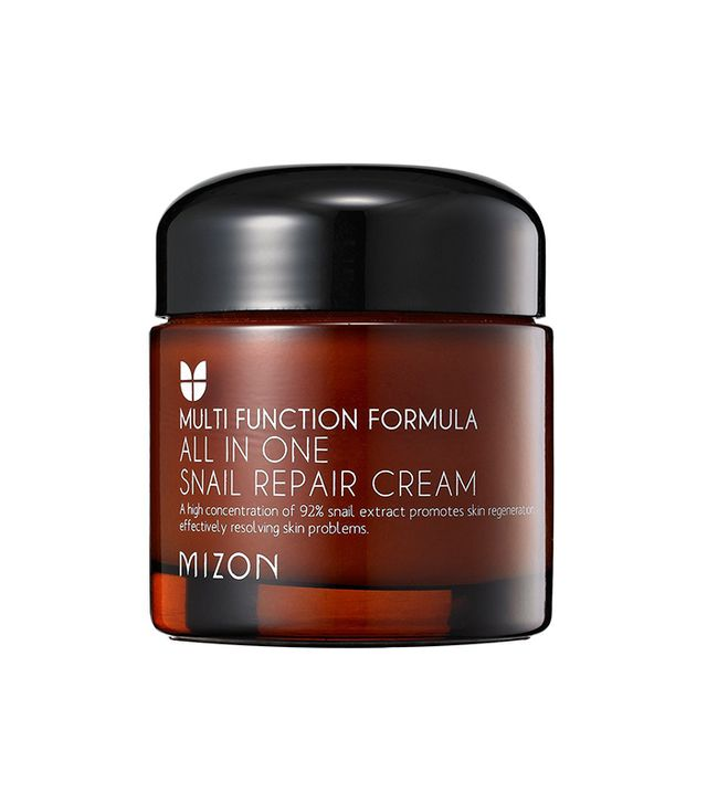 MIZON All In One Snail Repair Cream,