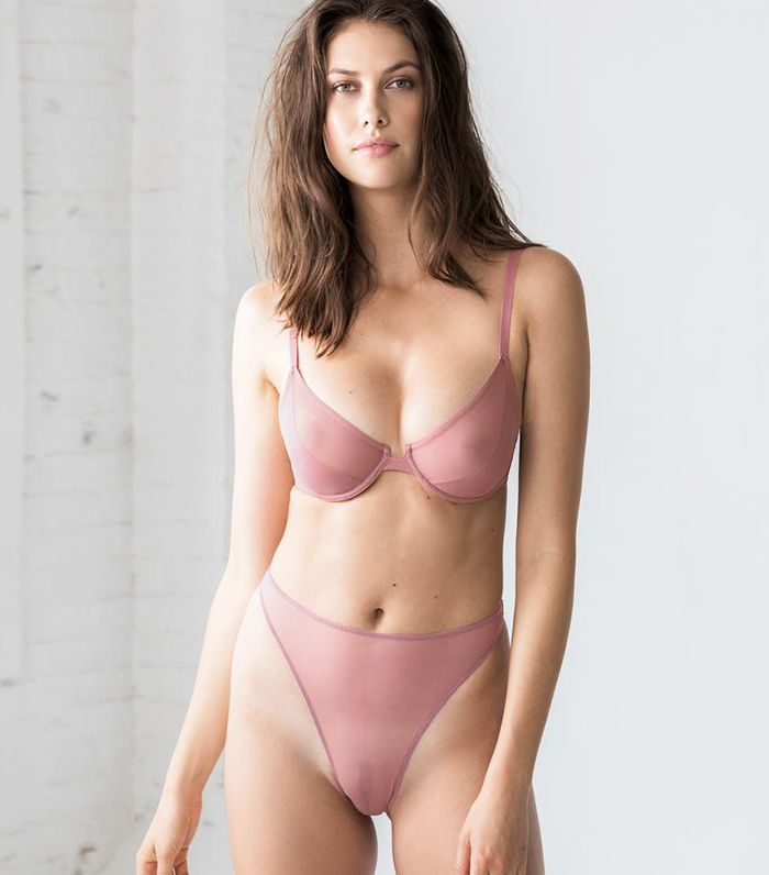 70553fda1ad 5 New Lingerie Trends to Try