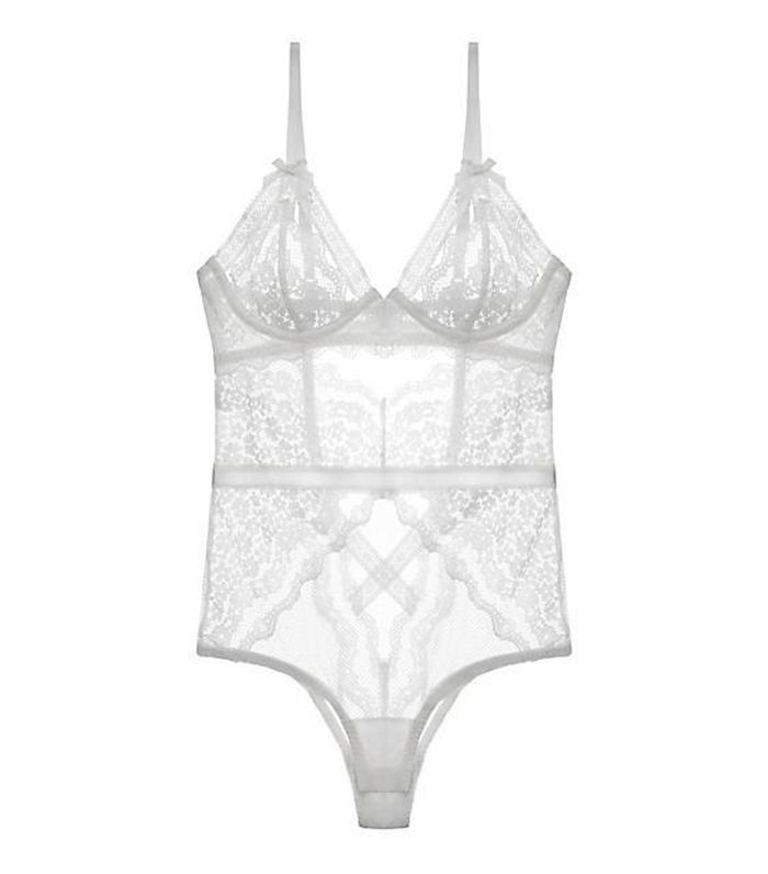 The Lingerie Trends Everyone Should Know About 12