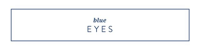 <p><strong>Your best colors:</strong></p> <ul> <li>Classic neutrals</li> <li>All shades of pink</li> <li>Deep blues</li> <li>Lighter greens</li> </ul> <p>If you have baby blue or deep ocean-tinted...