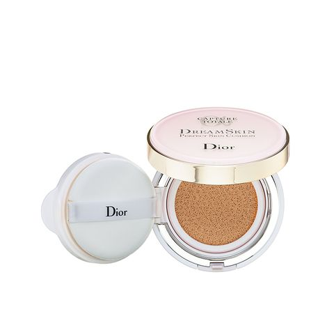 Capture Totale Dreamskin Perfect Skin Cushion Broad Spectrum SPF 50