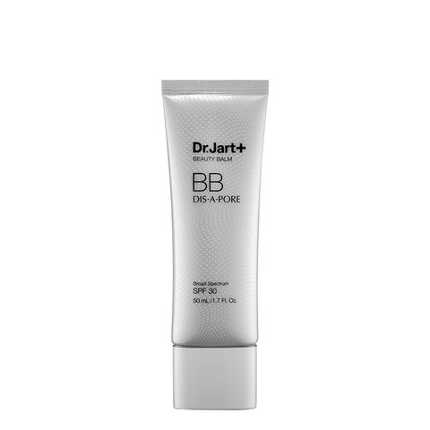 BB Dis-A-Pore Beauty Balm medium to deep skintones with neutral undertones 1.7 oz/ 50 mL