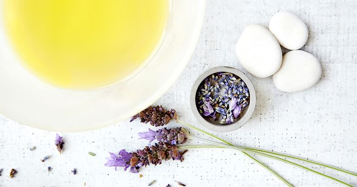 14 Lavender Oil Uses You Need Right Now   TheThirty