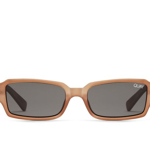 Strangelove Sunglasses