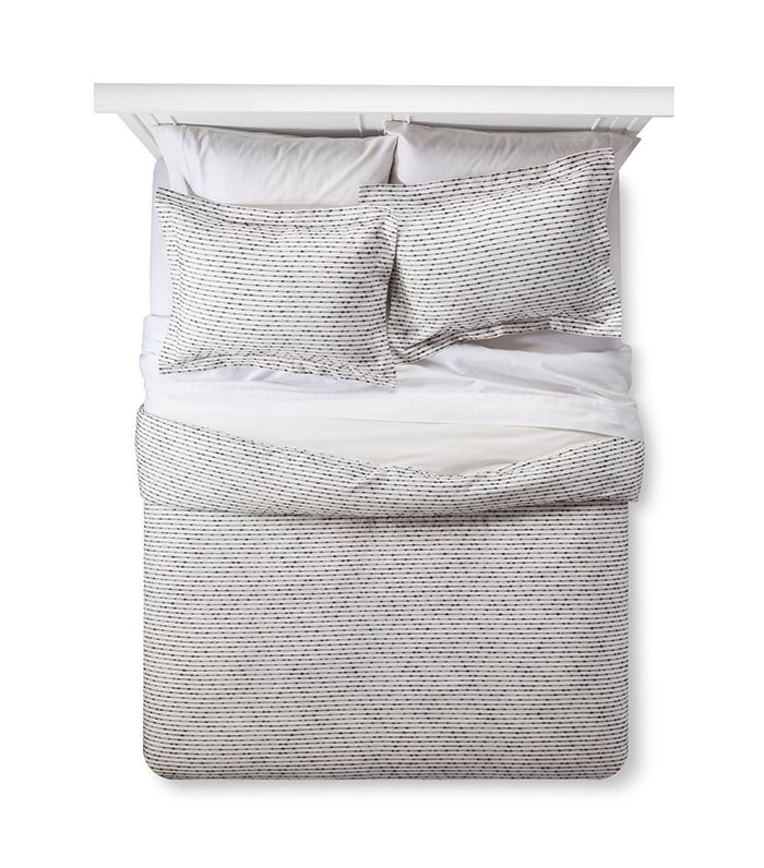 The Best Target Bedding We Re Going Crazy Over Mydomaine