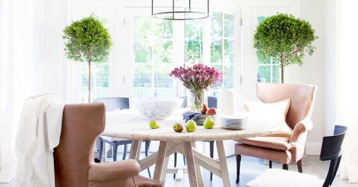 5 Outdated Home Design Trends (and What to Try Instead ...