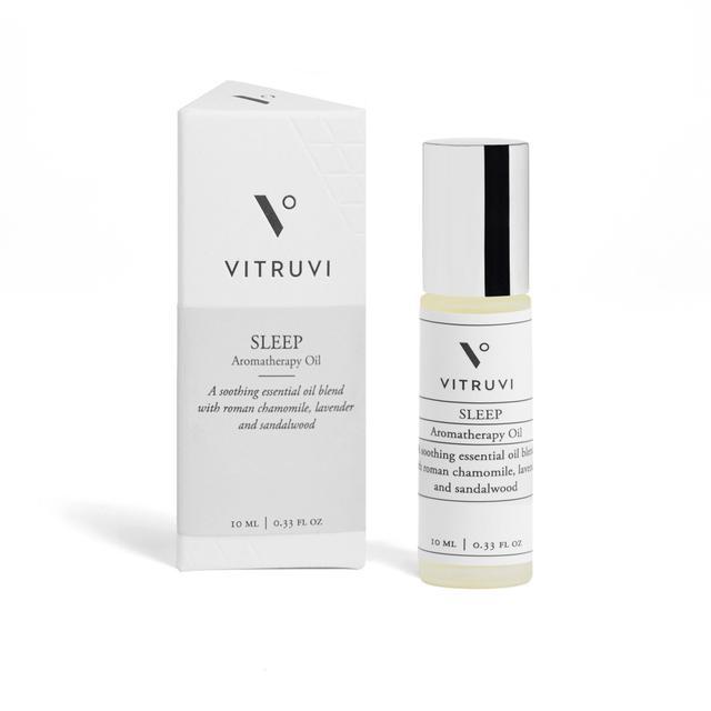 Vitruvi Sleep Roll-On Oil
