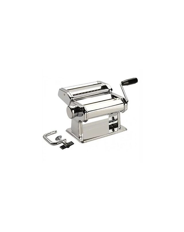 Avanti Pasta Making Machine