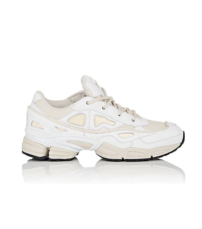 Ugly Dad Sneaker