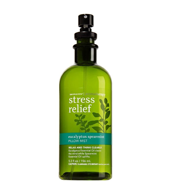 These Are The Best Stress Relief Products You Can Find