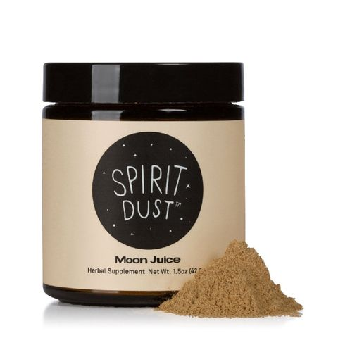 Spirit Dust