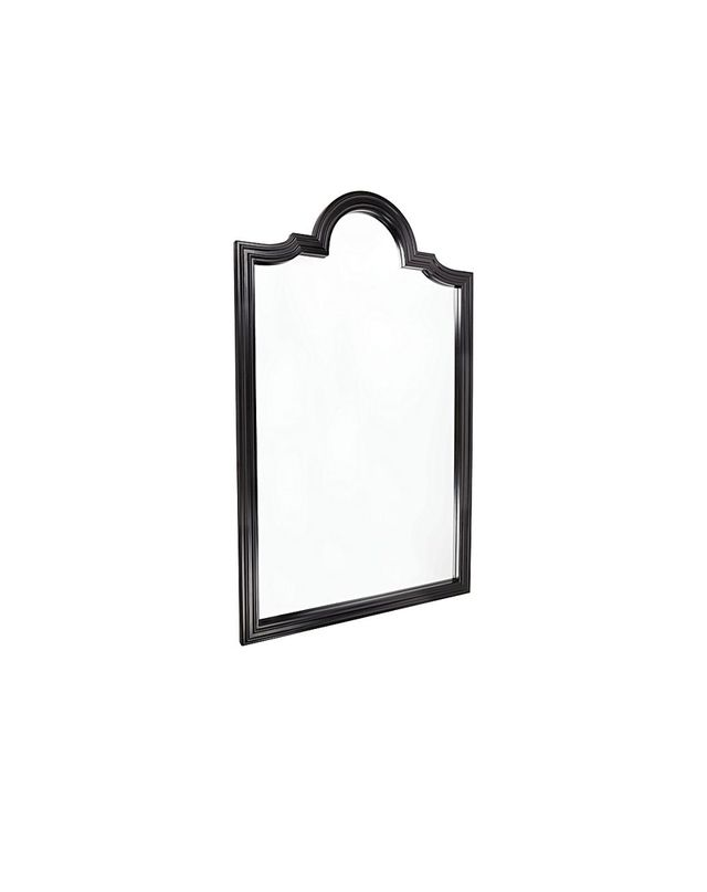 Cafe Lighting & Living Rosemount Floor Mirror