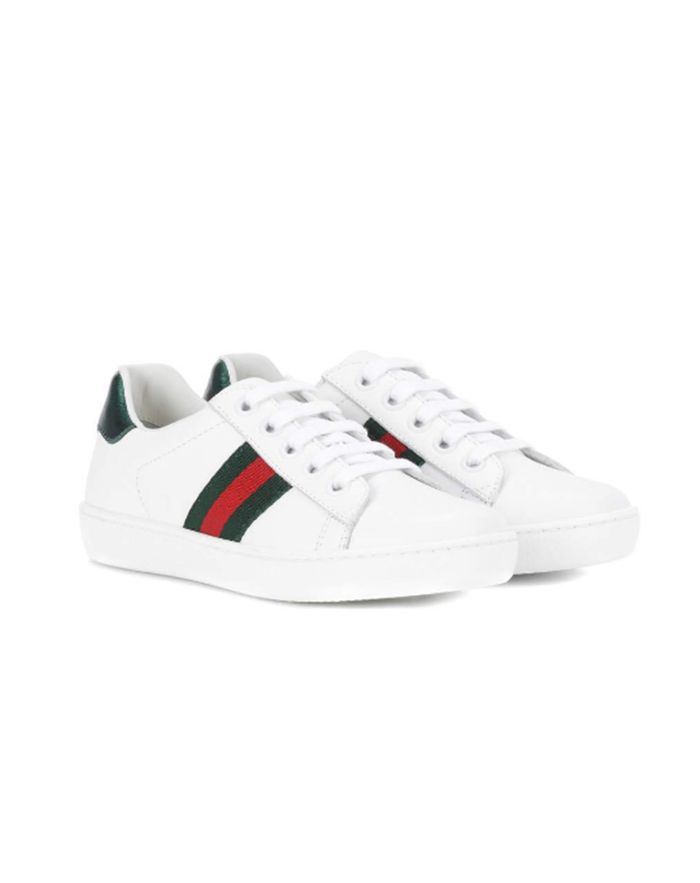 51335f5a192 PSA  You Can Now Personalise Your Gucci Sneakers Online