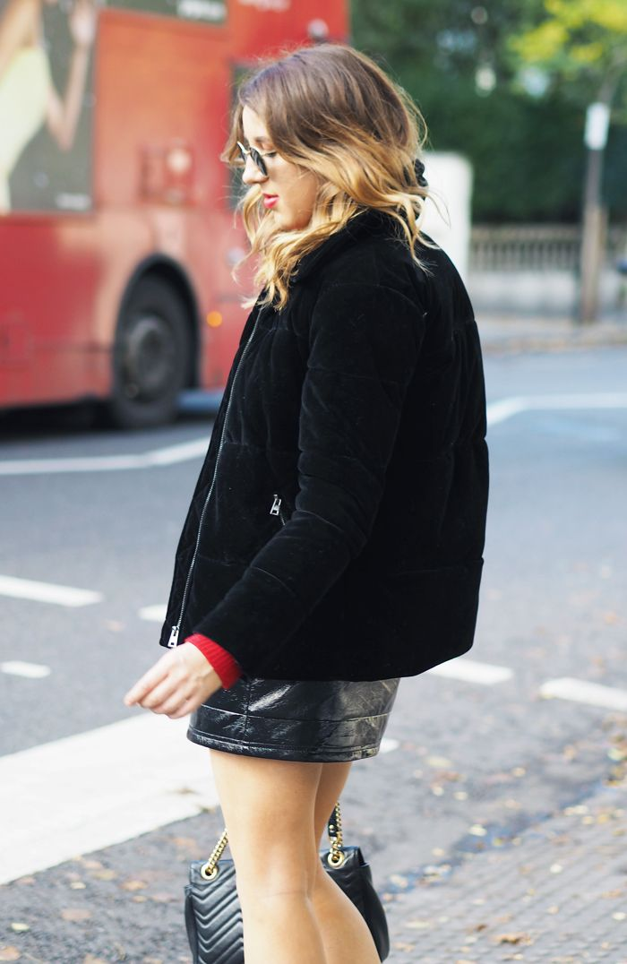 unequal in performance variety styles of 2019 cheap price The Best Coats in Matalan Right Now | Who What Wear UK