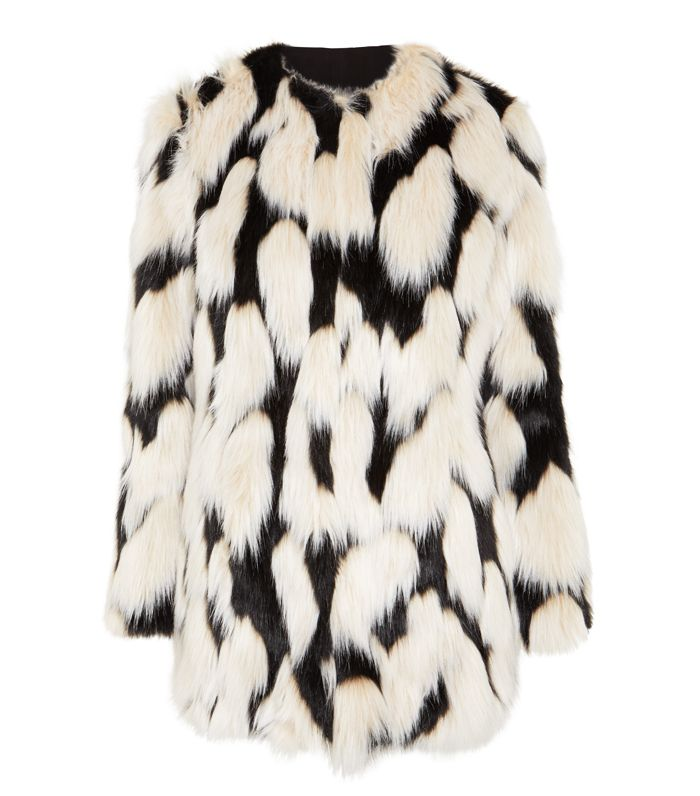 The Best Coats In Matalan Right Now Who What Wear Uk