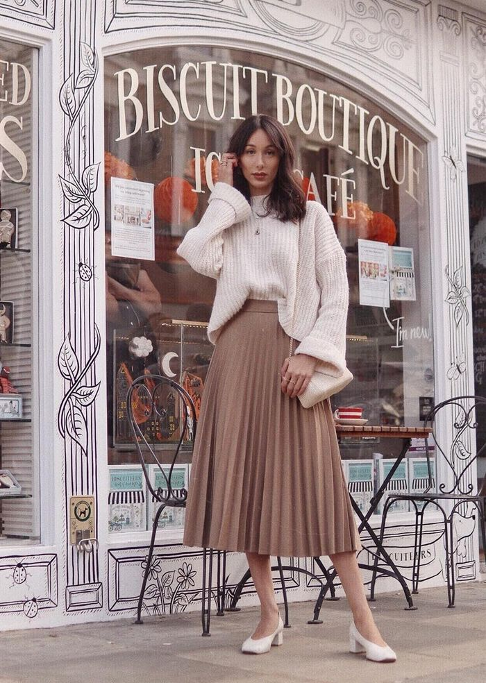 341c9628e6 Pinterest Says This Is the Best Winter Outfit