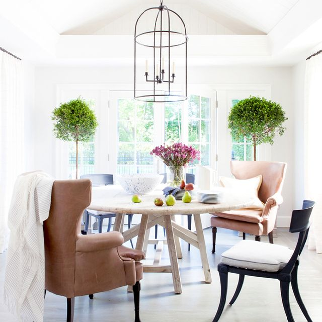 5 Home Items to Ditch If You Want to Be More Stylish