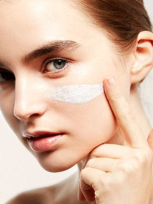 Found: Your Ultimate 7-Step Spring Skincare Routine