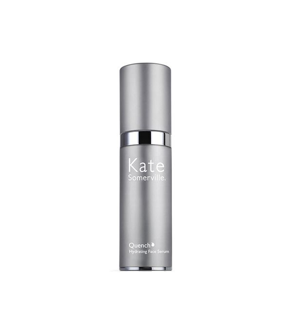 Quench Hydrating Face Serum 1 oz