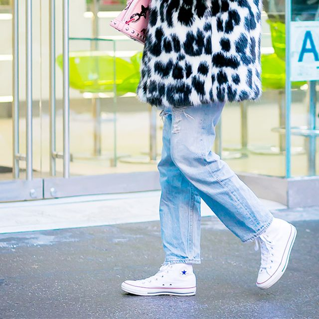 The $60 Sneakers You Can Wear With Just About Anything