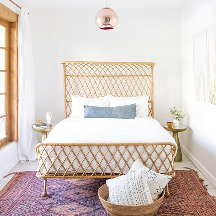 Bedroom Window Curtains Ideas High End Bedroom Furniture Interior Design Of Bedroom Simple Bedroom Design Pinterest: 100+ Best Bedroom Curtain Ideas