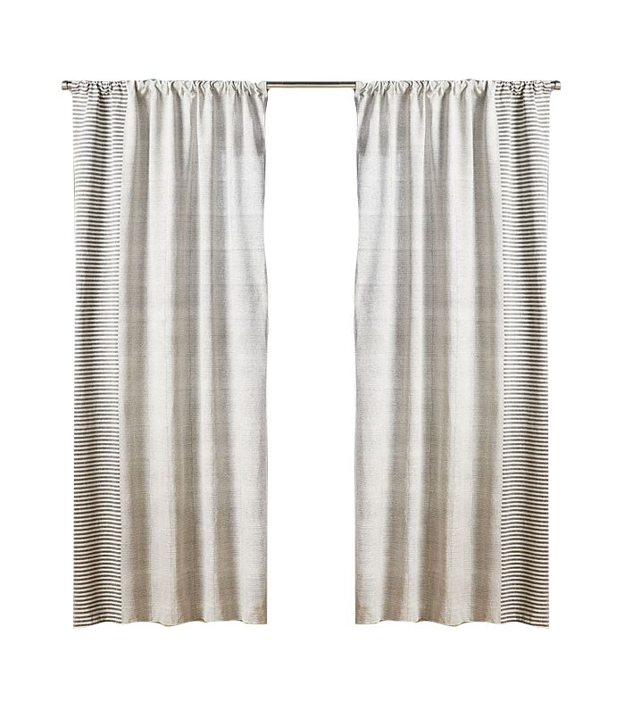9 Bedroom Curtain Ideas to Add Instant Style to Your Space ...